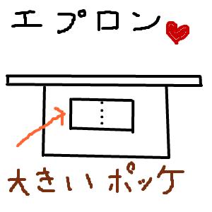 Cocolog_oekaki_2012_03_06_21_47